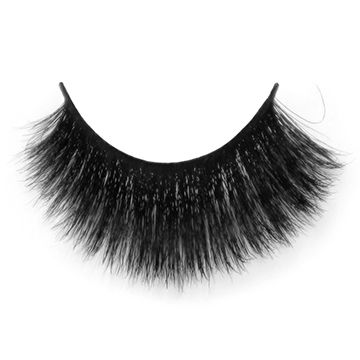 Horse Hair Lashes